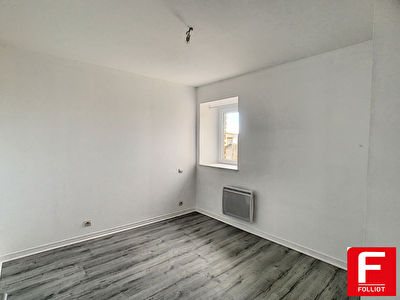 Photo n° 3 - Appartement 35120 ST BROLADRE