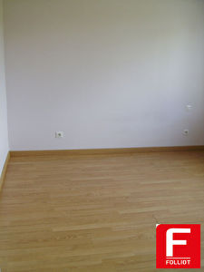 Photo n° 3 - A louer maison plain pied type F3 - Varenguebec (50250)