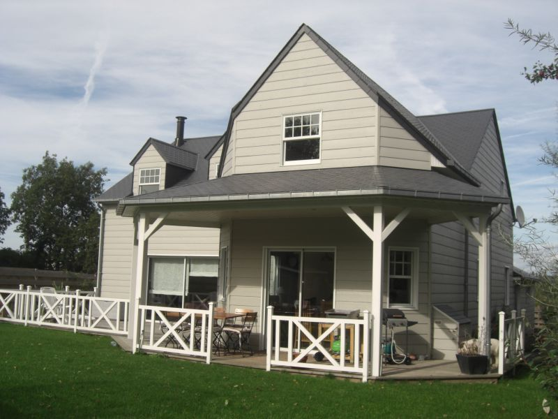 Immobilier a vendre vente acheter ach maison 7 for Appartement ou maison a acheter