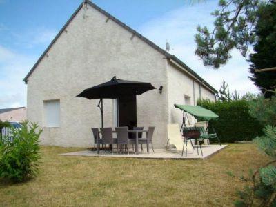 Immobilier a louer locati maison 50560 3 pi ce s 58 for A maison restaurant blainville