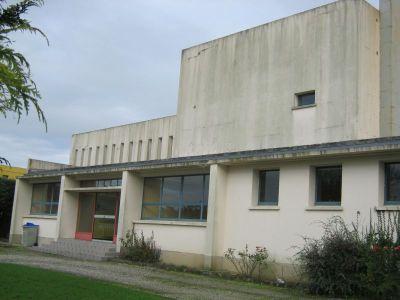 Immobilier a vendre vente acheter ach bureaux 1350 m2 cabinet folliot - Cabinet folliot saint lo ...