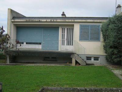 Immobilier a vendre vente acheter ach bureaux 1350 m2 cabinet folli - Boulangerie industrielle a vendre ...
