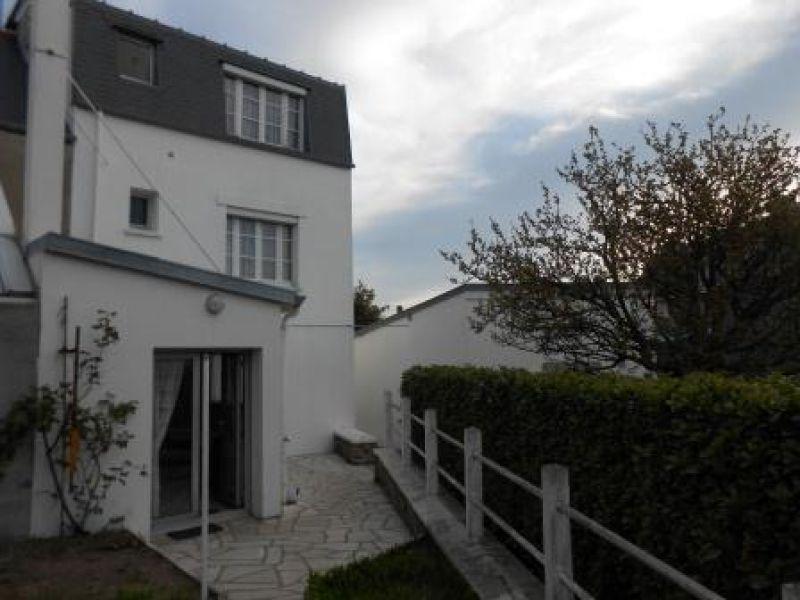Immobilier saint paul a vendre vente acheter ach for Restaurant le jardin st paul