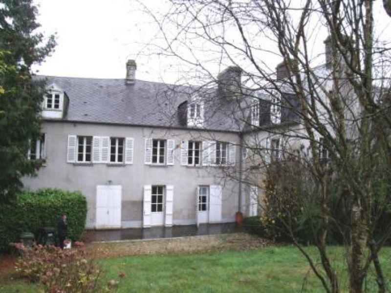 Immobilier saint l a vendre vente acheter ach maison saint l 7 - Cabinet folliot saint lo ...