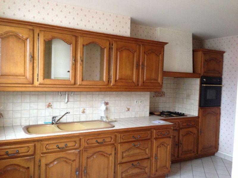 immobilier a vendre vente acheter ach appartement 50000 4 pi 232 ce s 73