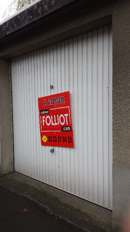 Immobilier a louer locati parking box 50000 m2 for Garage macon saint lo