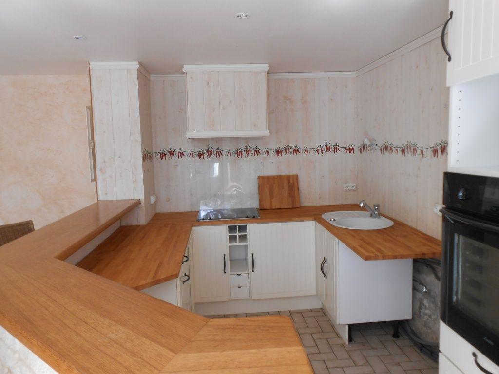 Immobilier a vendre vente acheter ach maison 4 for Acheter maison monaco