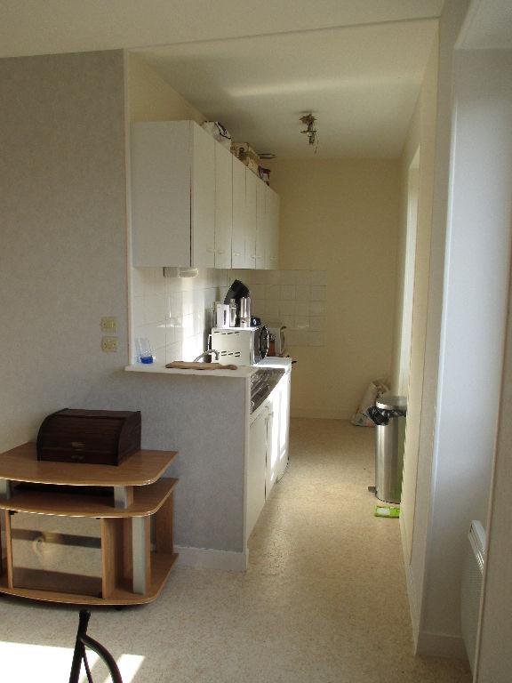 cabinet folliot douvres. Black Bedroom Furniture Sets. Home Design Ideas