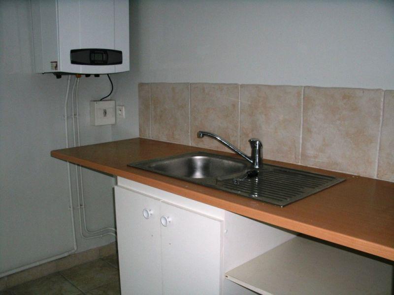 immobilier a louer locati appartement 3 pi 232 ce s 55 91 m2 cabinet folliot