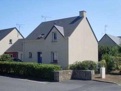 Immobilier bourg a vendre vente acheter ach maison for Achat maison neuve hlm