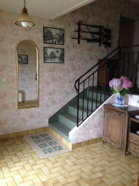 immobilier a vendre vente acheter ach maison 50000 4 pi 232 ce s 100 m2