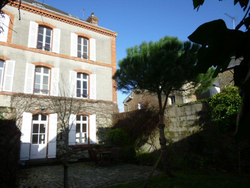 Immobilier a vendre vente acheter ach maison 50200 for Appartement ou maison a acheter