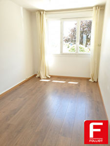 Photo n° 1 - A LOUER APPARTEMENT F2 RDC 50000 SAINT LO