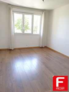 Photo n° 2 - A LOUER APPARTEMENT F2 RDC 50000 SAINT LO