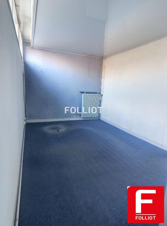 Immobilier a vendre vente acheter ach bureaux 50000 180 m2 cabinet - Cabinet folliot saint lo ...