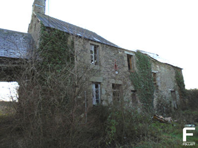 Photo n° 0 - Maison Saint James 250 m2