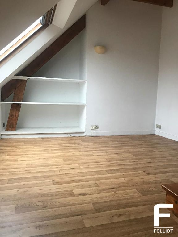 Appartement ascenseur Saint-lo 119 m2 4/6