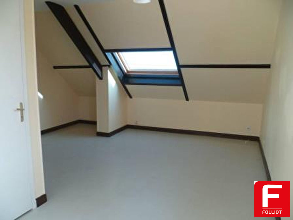 A VENDRE Appartement Grandcamp Maisy - 14450 2/9