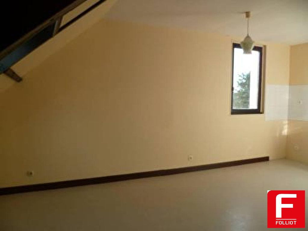 A VENDRE Appartement Grandcamp Maisy - 14450 4/9