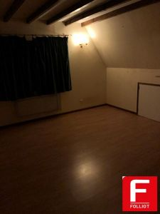 Photo n° 9 - A vendre  grand pavillon de 200m2