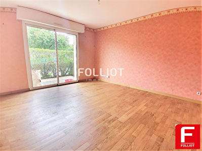 APPARTEMENT 2 PIECES - IFS